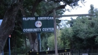 DSC00053 FILIPINO AMERICAN COMMUNITY CENTER