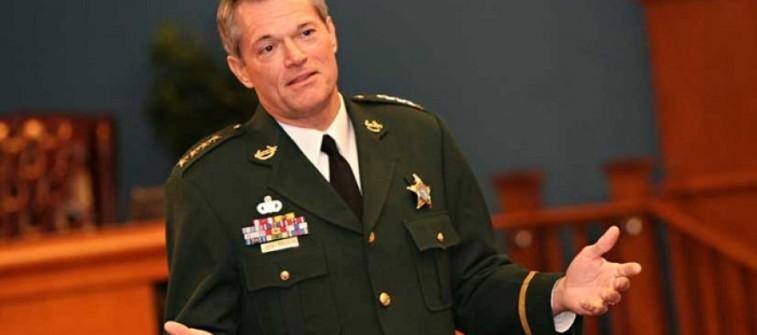 b2ca2-sheriff-david-morgan-890x395_c