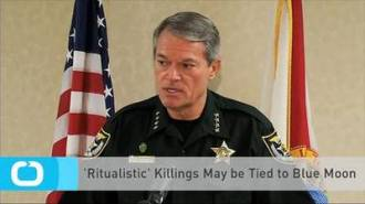 eab16-1016066187-ritualistic-killings-may-be-tied-to-blue-moon