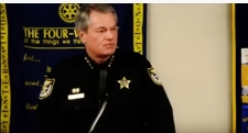Escambia County's Sheriff Morgan's -Black People embrace the Thug Culture- - YouTube.clipular (1)