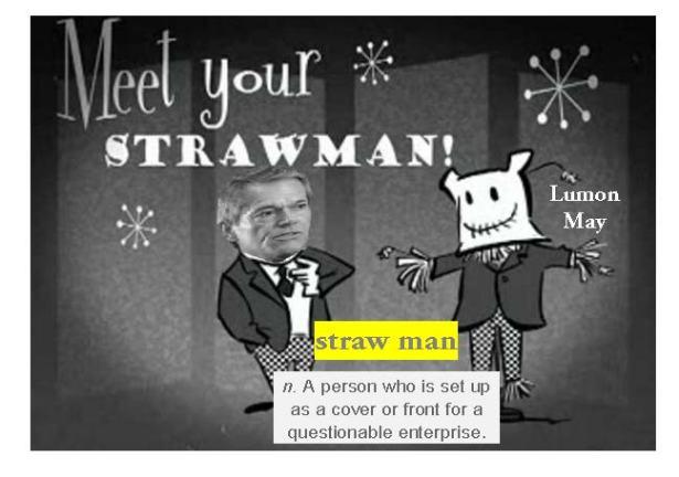 strawman.jpg
