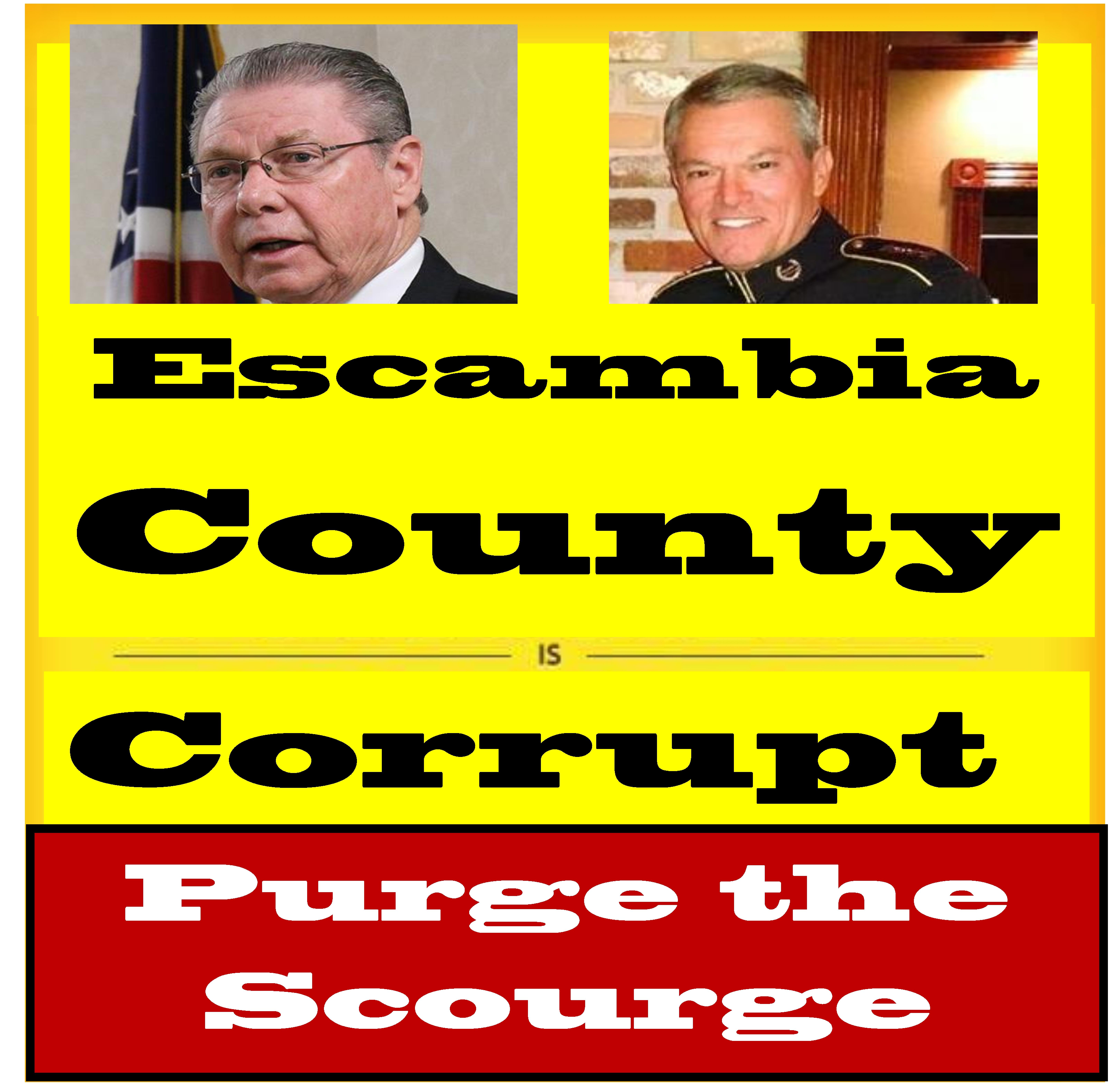 purge the scourge_001.jpg