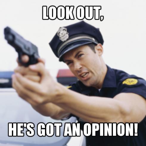 hot-police-meme