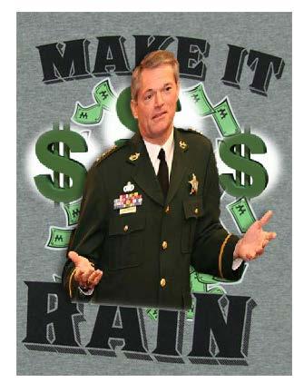 make-it-rain-meme