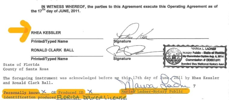 ron Kessler Fund OA - signed and Notarized(2)_Page_07