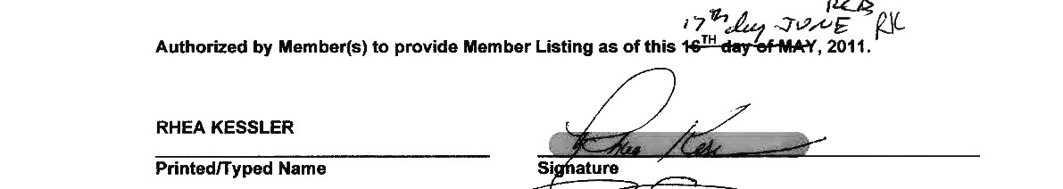 ron Kessler Fund OA - signed and Notarized(2)_Page_08