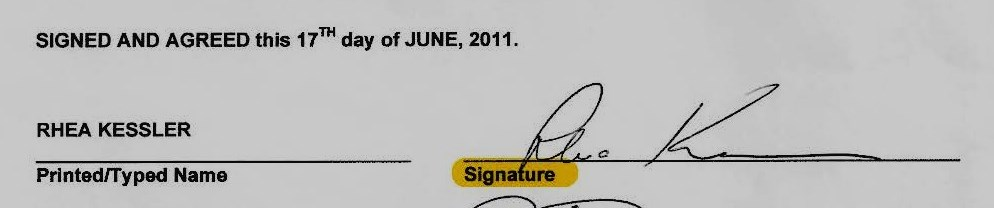 ron Kessler Fund OA - signed and Notarized(2)_Page_09