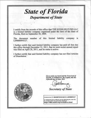 ron Kessler Fund OA - signed and Notarized(2)_Page_11