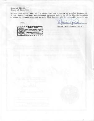 ron Kessler Fund OA - signed and Notarized(2)_Page_12