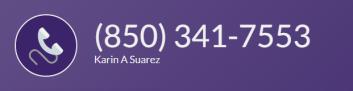 4823624078065664