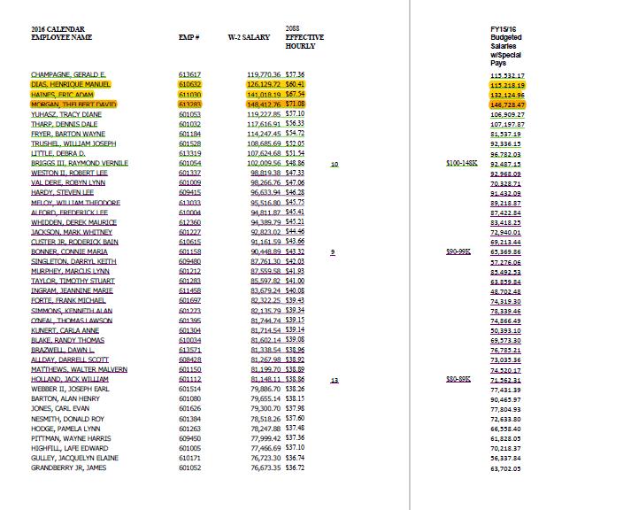 2017-12-22