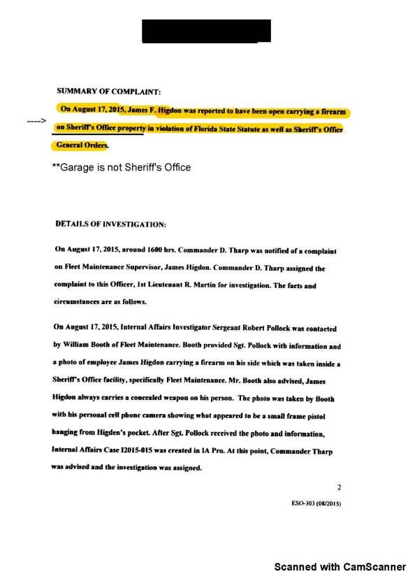 higdon investigation_Page_02