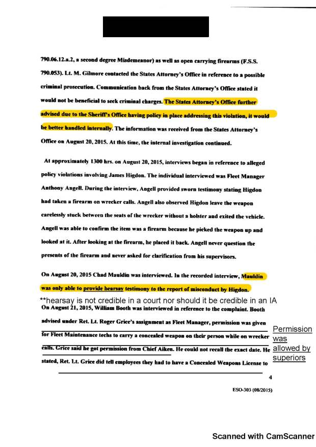 higdon investigation_Page_04
