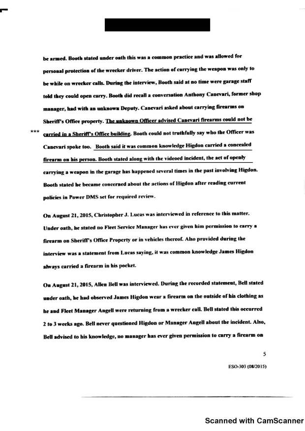 higdon investigation_Page_05