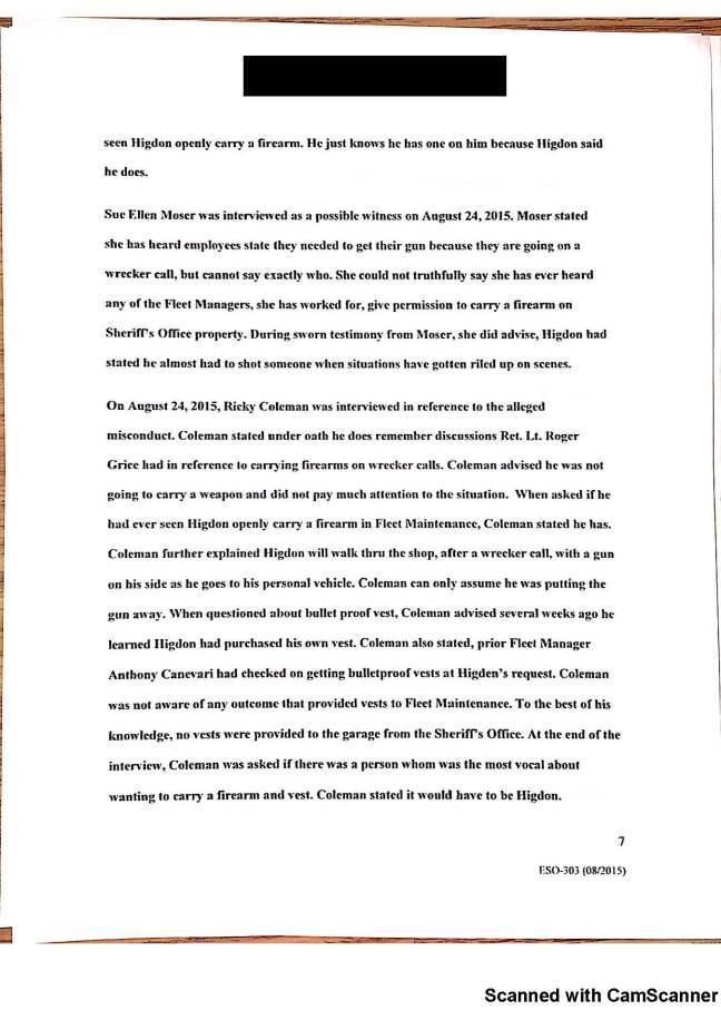 higdon investigation_Page_07