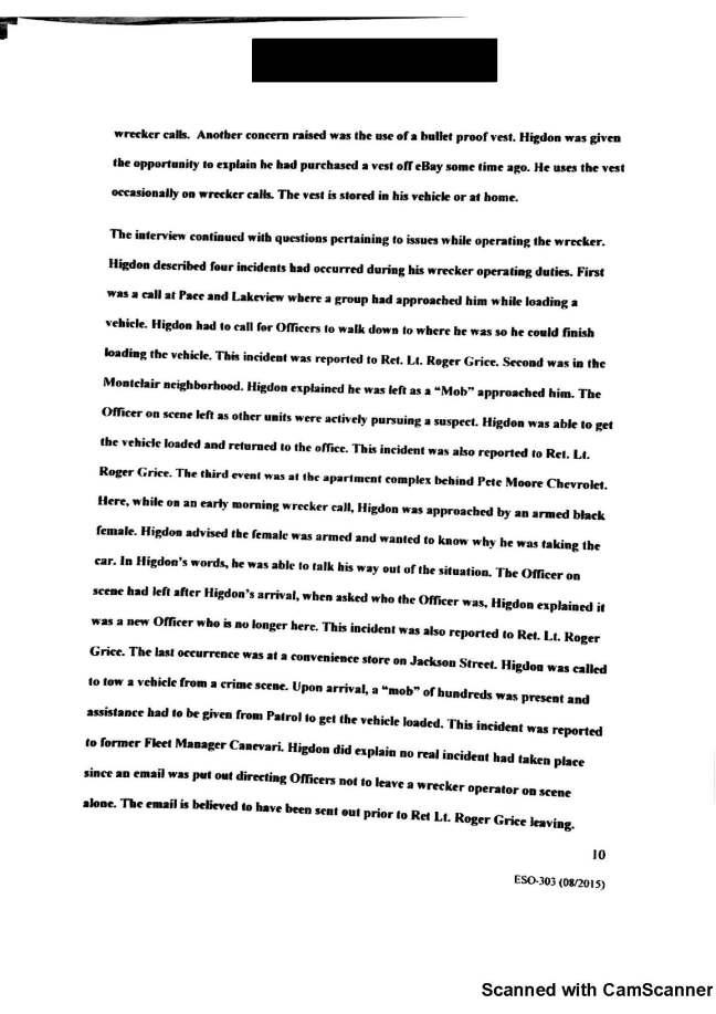 higdon investigation_Page_10