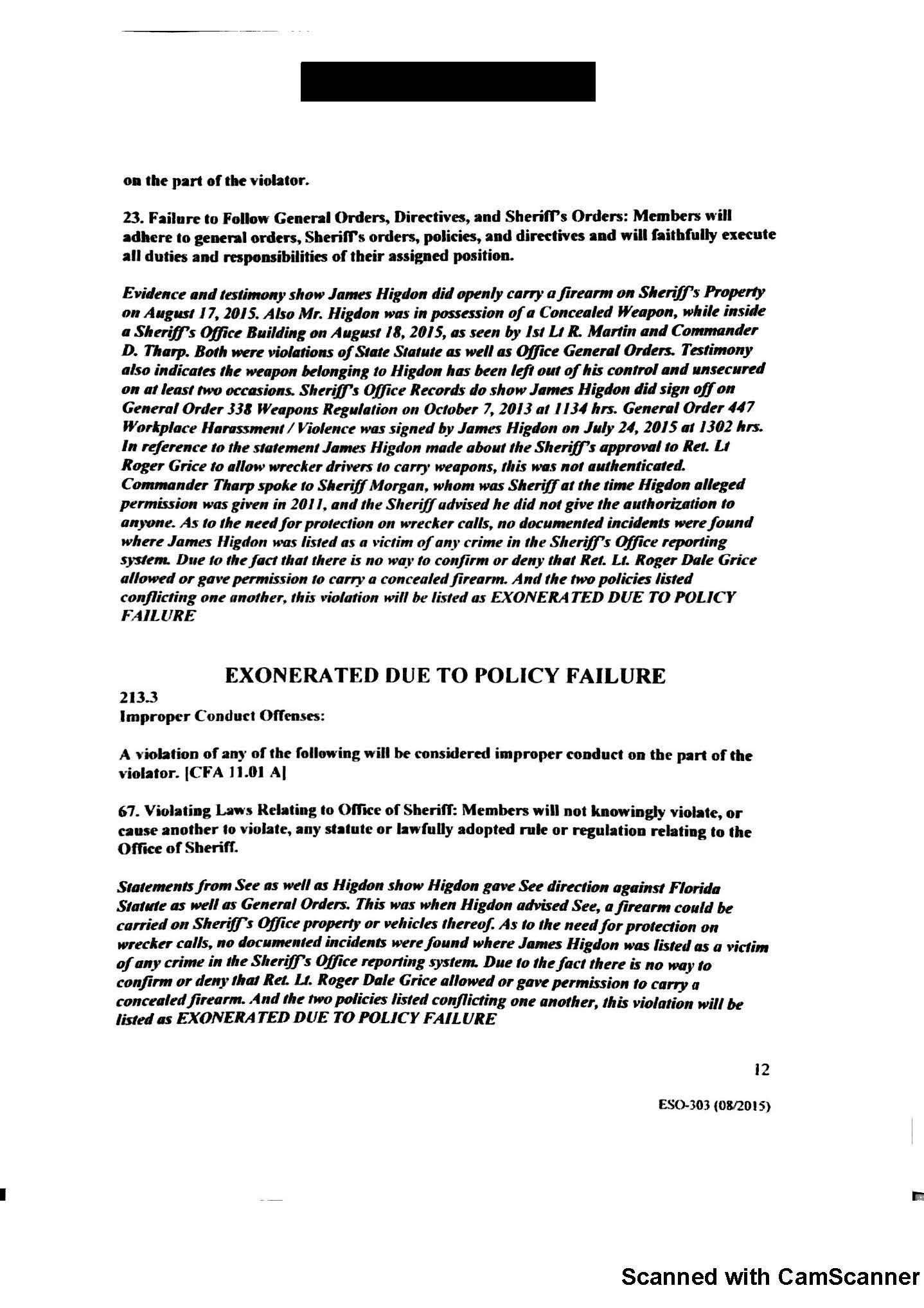 higdon investigation_Page_12