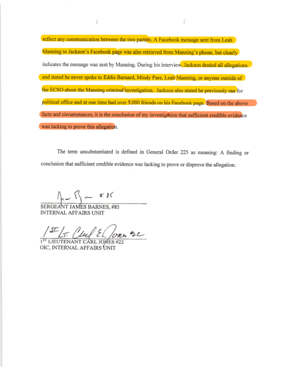 Pages from Chief Deputy Eric Haines - 30(b)(6) Deposition Exhibit Number 8 (1)_Page_2