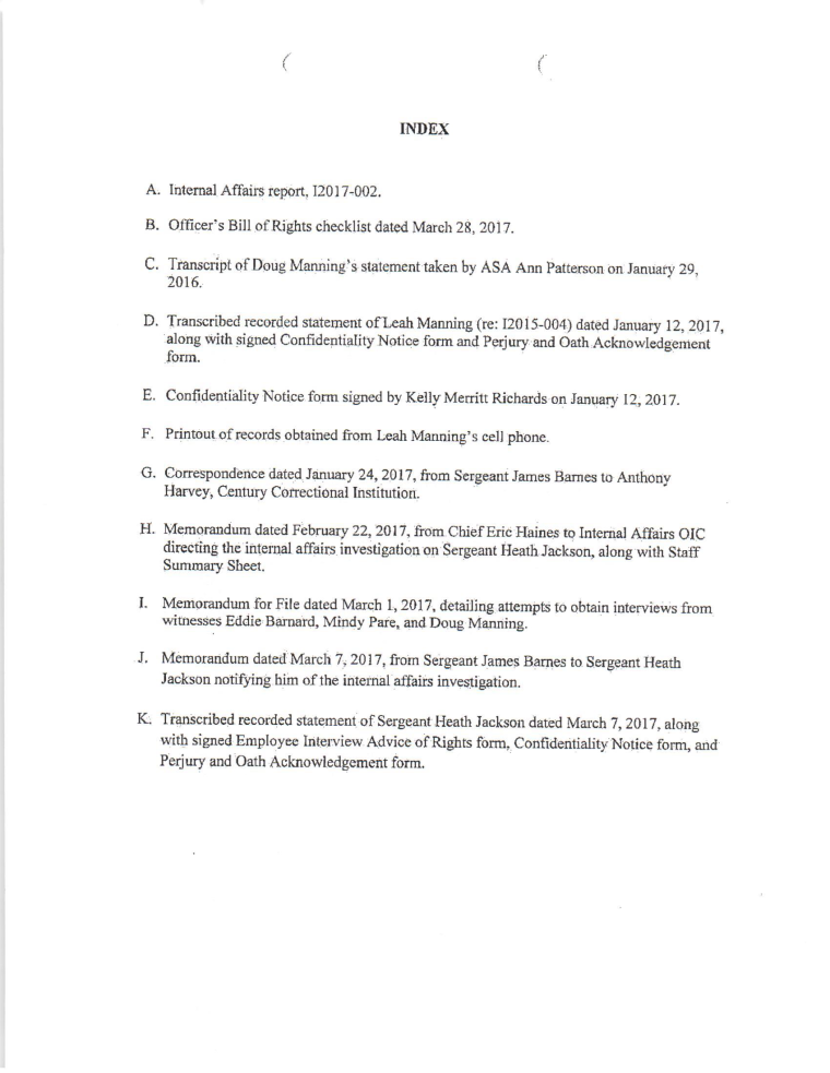 Pages from Chief Deputy Eric Haines - 30(b)(6) Deposition Exhibit Number 8 (1)_Page_3