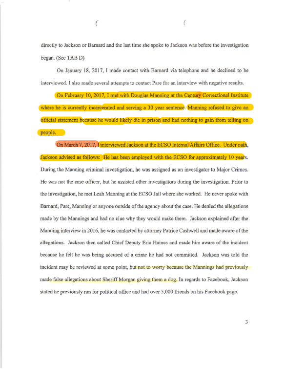 Pages from Chief Deputy Eric Haines - 30(b)(6) Deposition Exhibit Number 8 (1)_Page_6