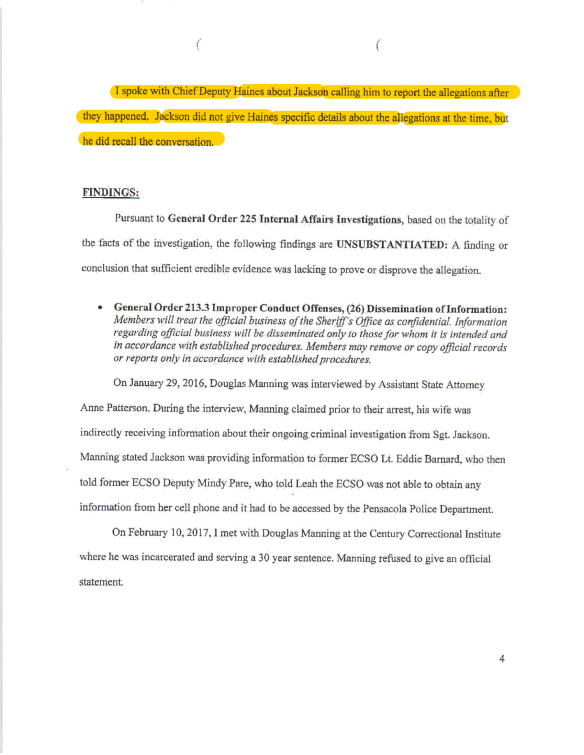 Pages from Chief Deputy Eric Haines - 30(b)(6) Deposition Exhibit Number 8 (1)_Page_7