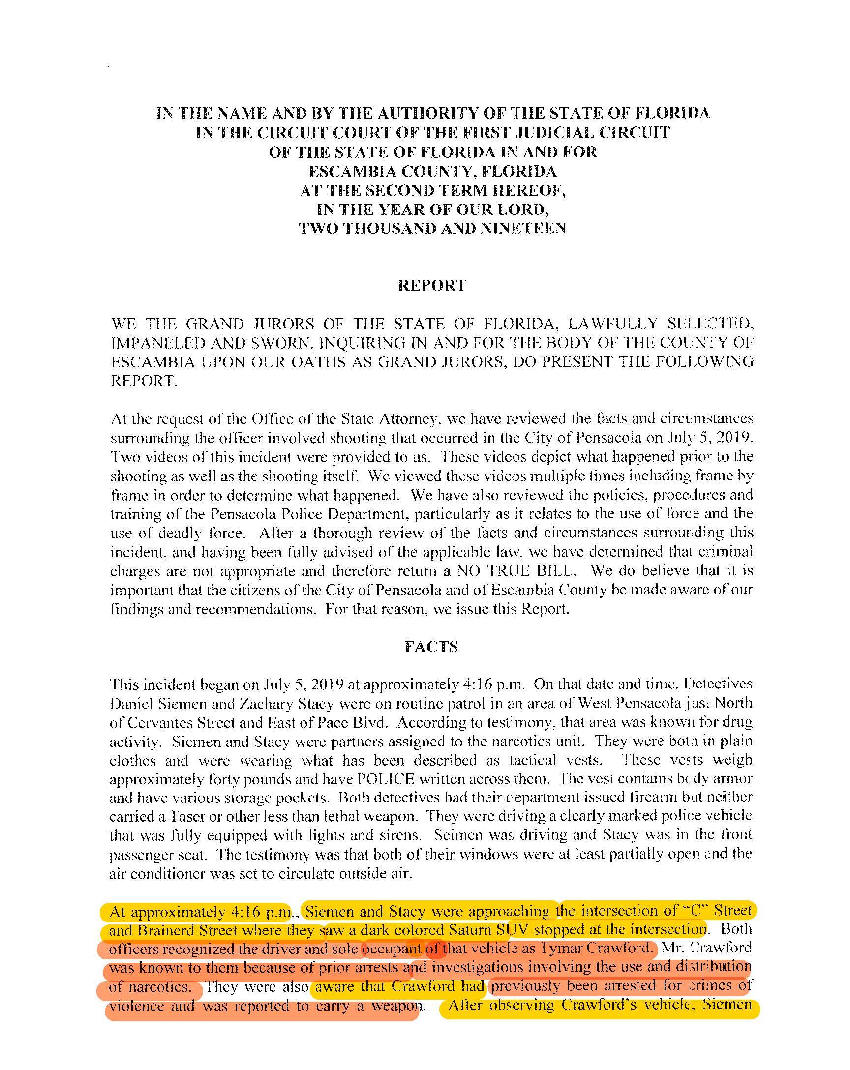 432036605-Grand-Jury-Tymar-Crawford-Case_Page_1