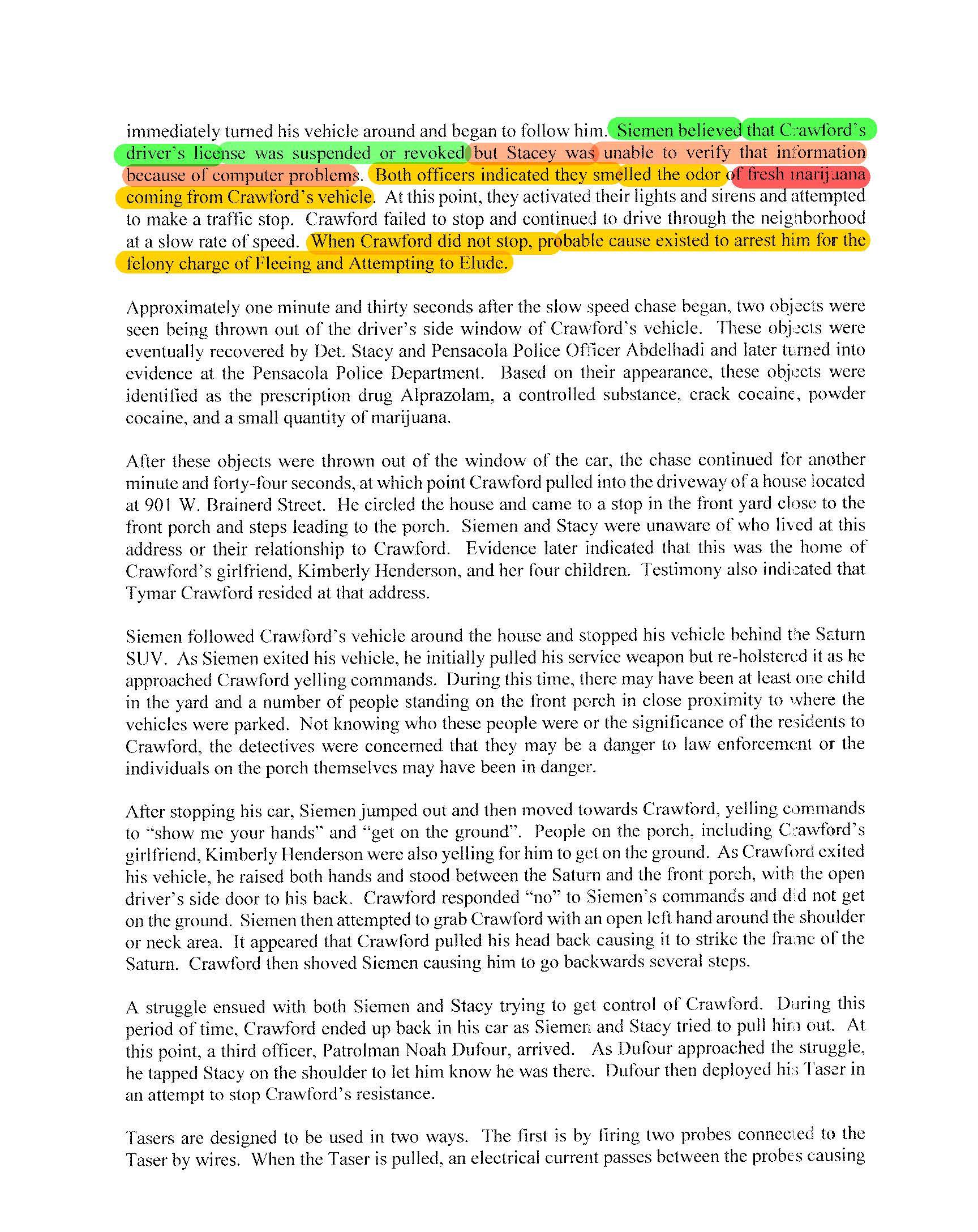432036605-Grand-Jury-Tymar-Crawford-Case_Page_2