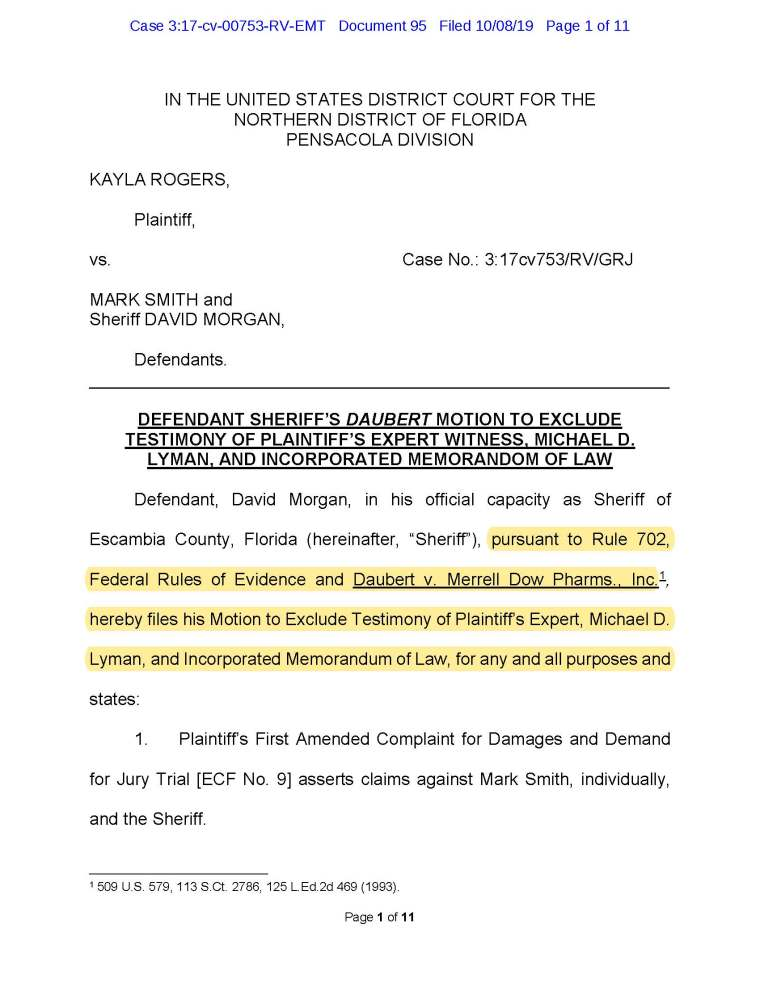 motion to exclude expert testimony_Page_01