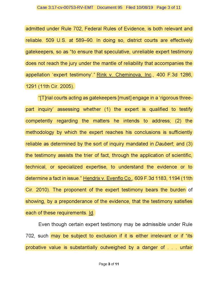 motion to exclude expert testimony_Page_03