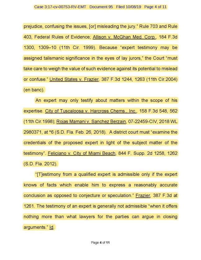 motion to exclude expert testimony_Page_04