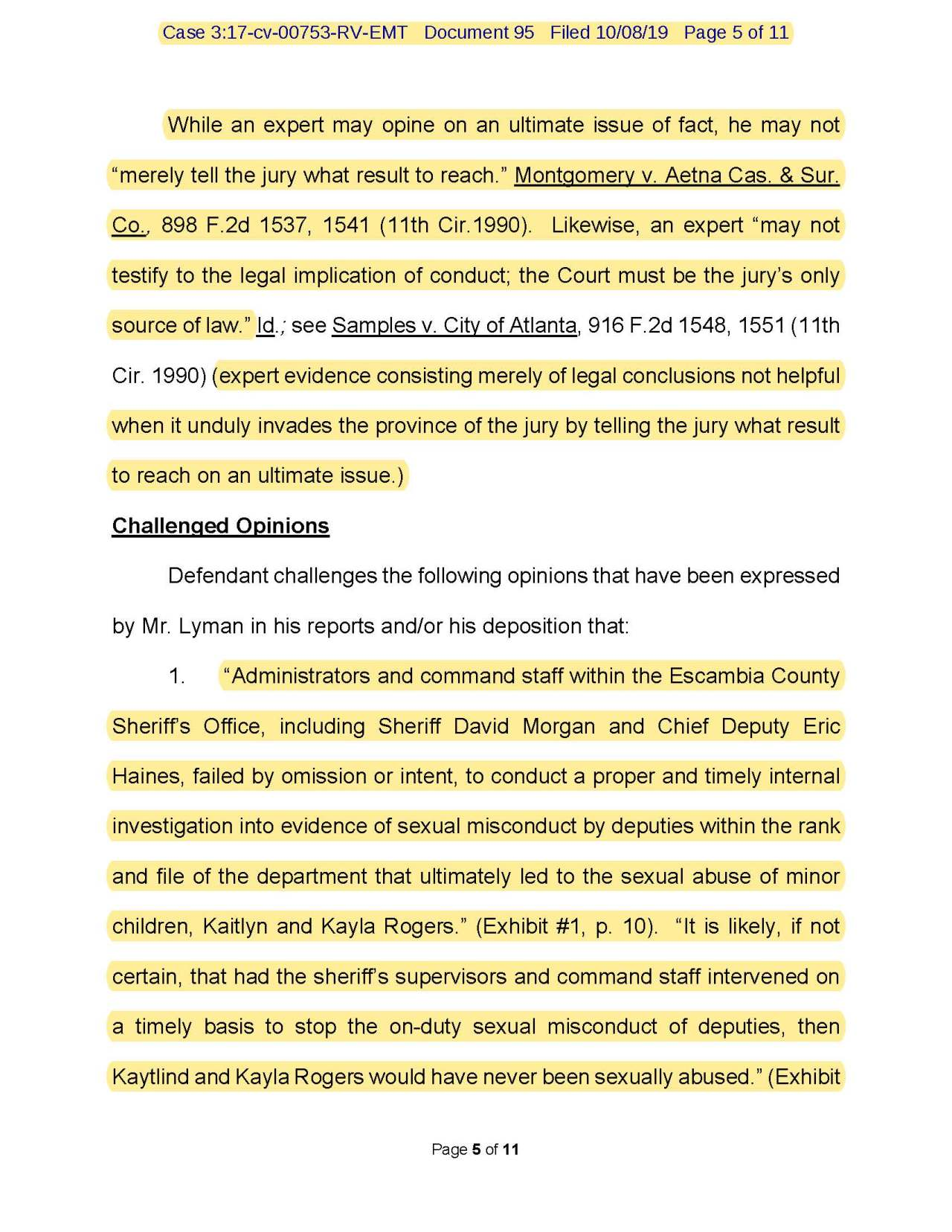 motion to exclude expert testimony_Page_05