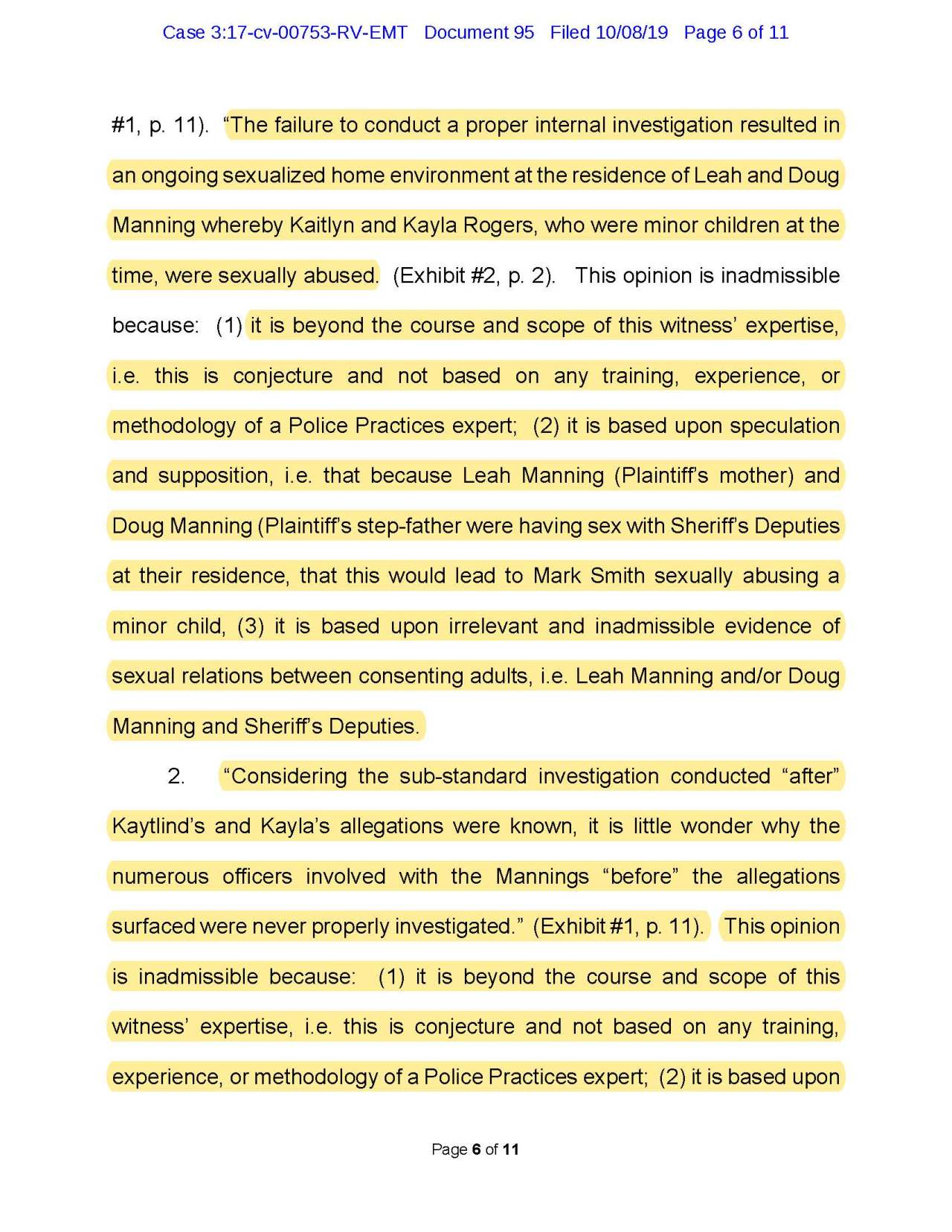 motion to exclude expert testimony_Page_06