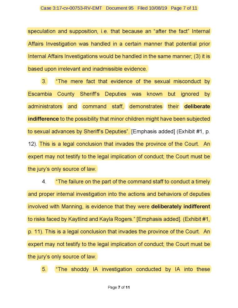 motion to exclude expert testimony_Page_07