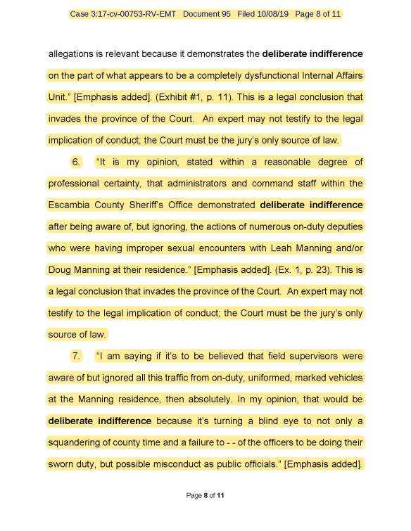 motion to exclude expert testimony_Page_08