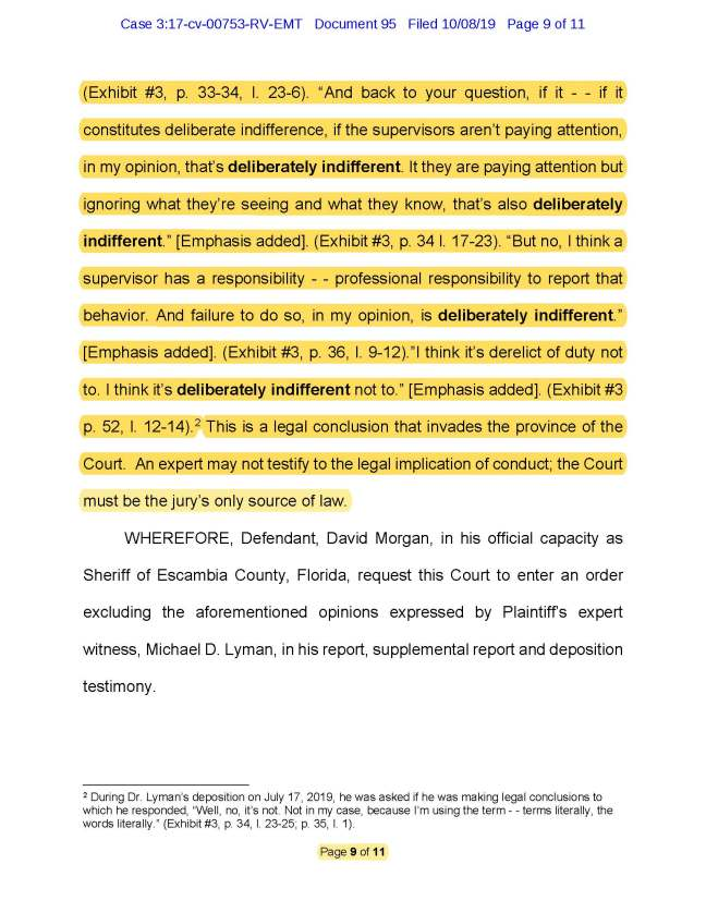 motion to exclude expert testimony_Page_09
