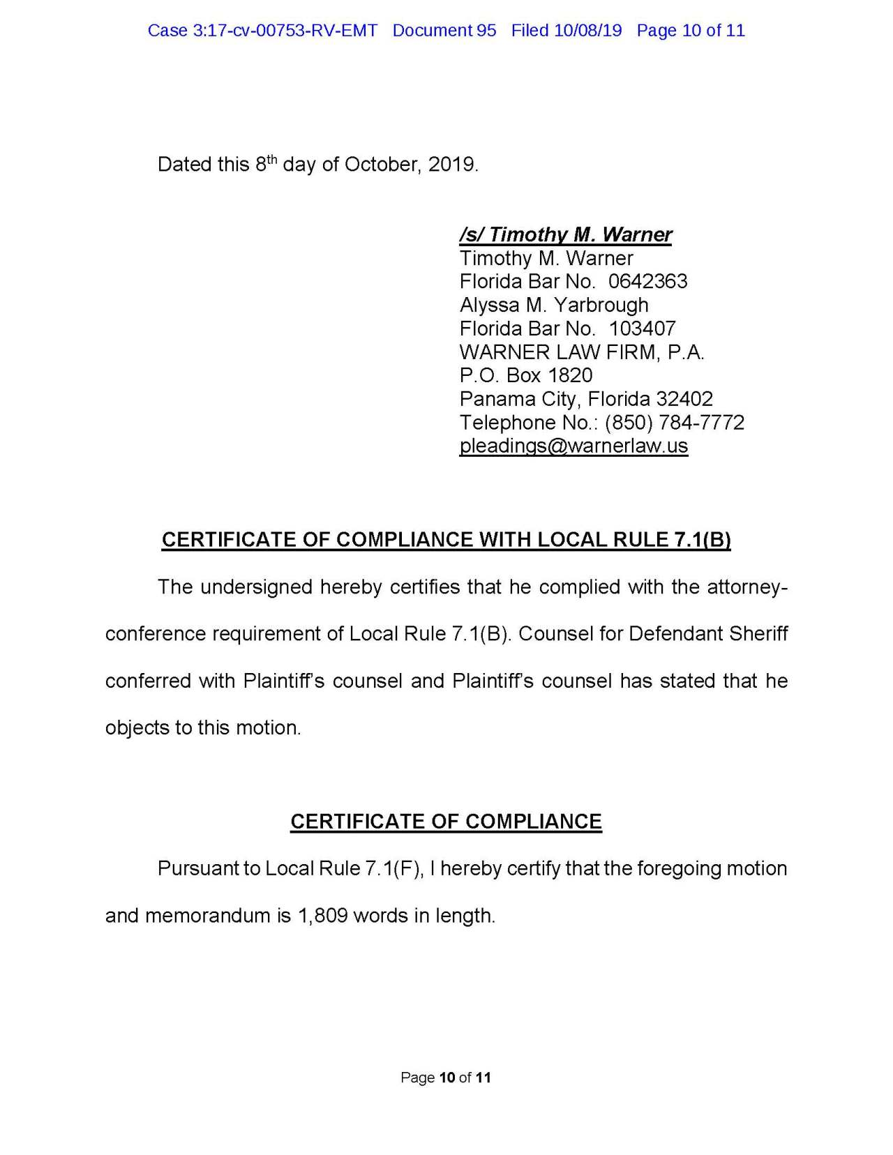 motion to exclude expert testimony_Page_10