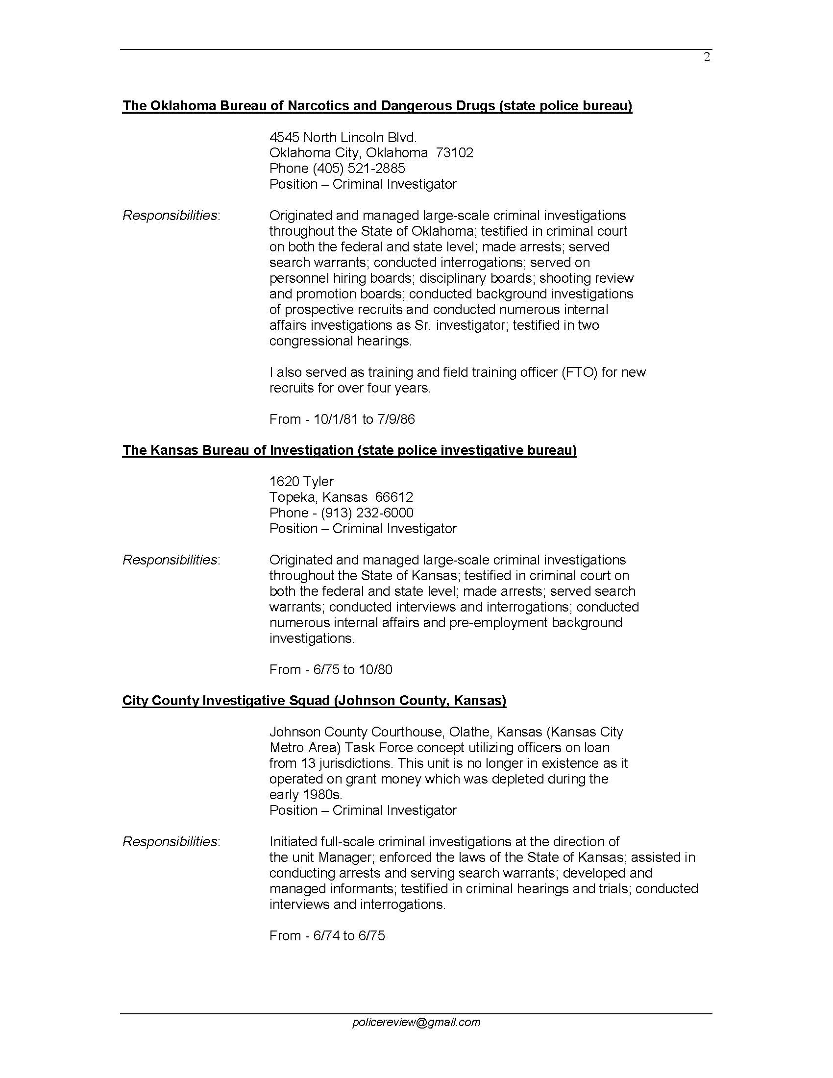 Pages from lyman expert cv