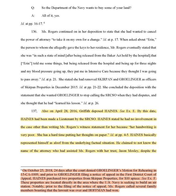 GROELINGER ETAL FINAL DRAFT DEC 7_Page_36 crop