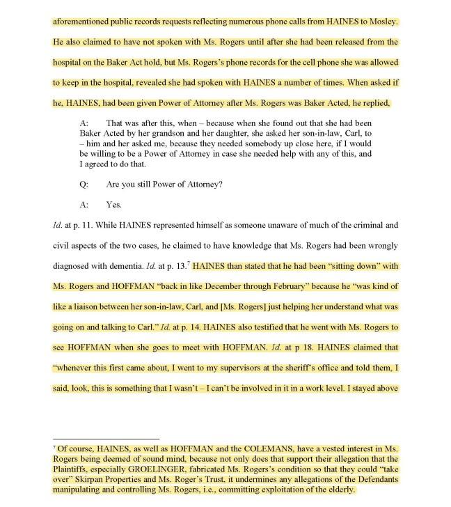 GROELINGER ETAL FINAL DRAFT DEC 7_Page_37 crop