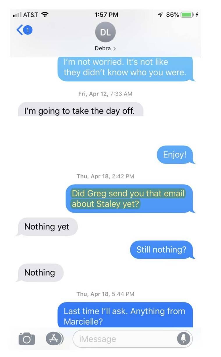 staley excerpt3