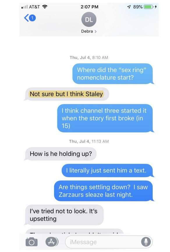 staley excerpt5