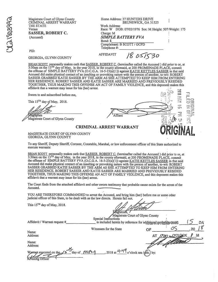 Pages from Sasser documents_1530295710271_12291498_ver1.0_Page_1