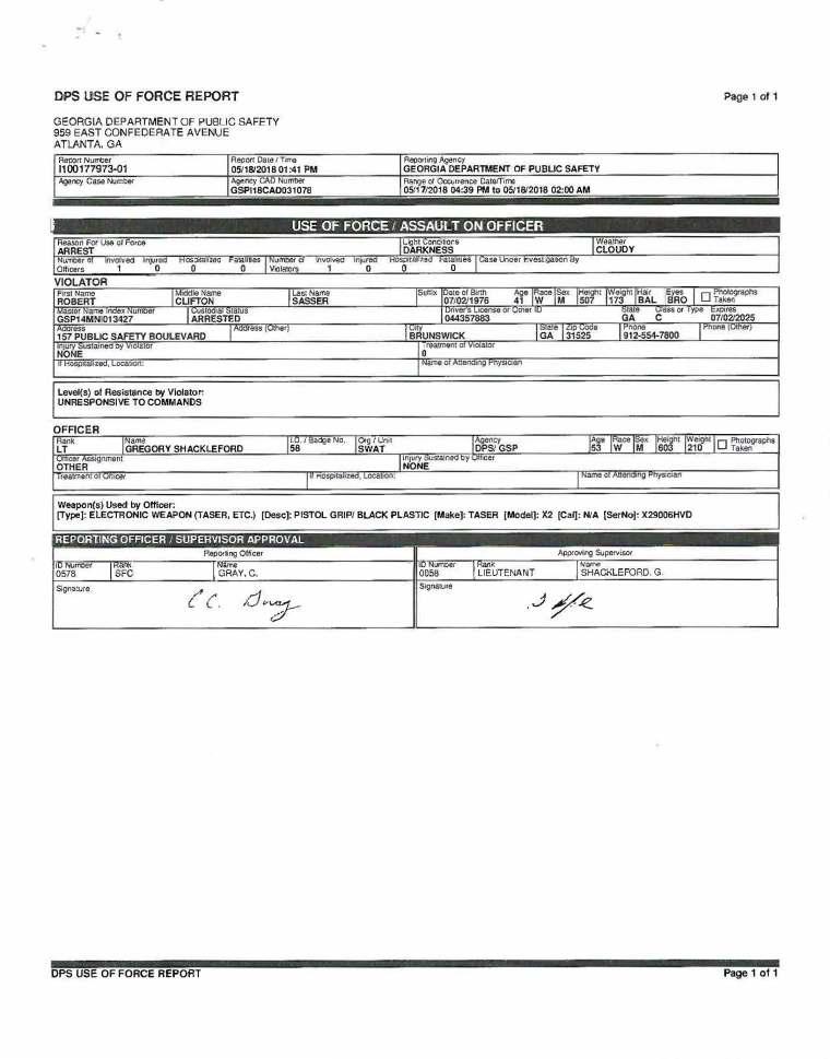 swat arrest_Page_3
