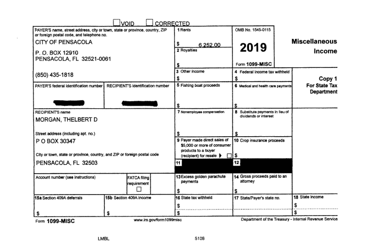 2019 morgan tax_Page_24
