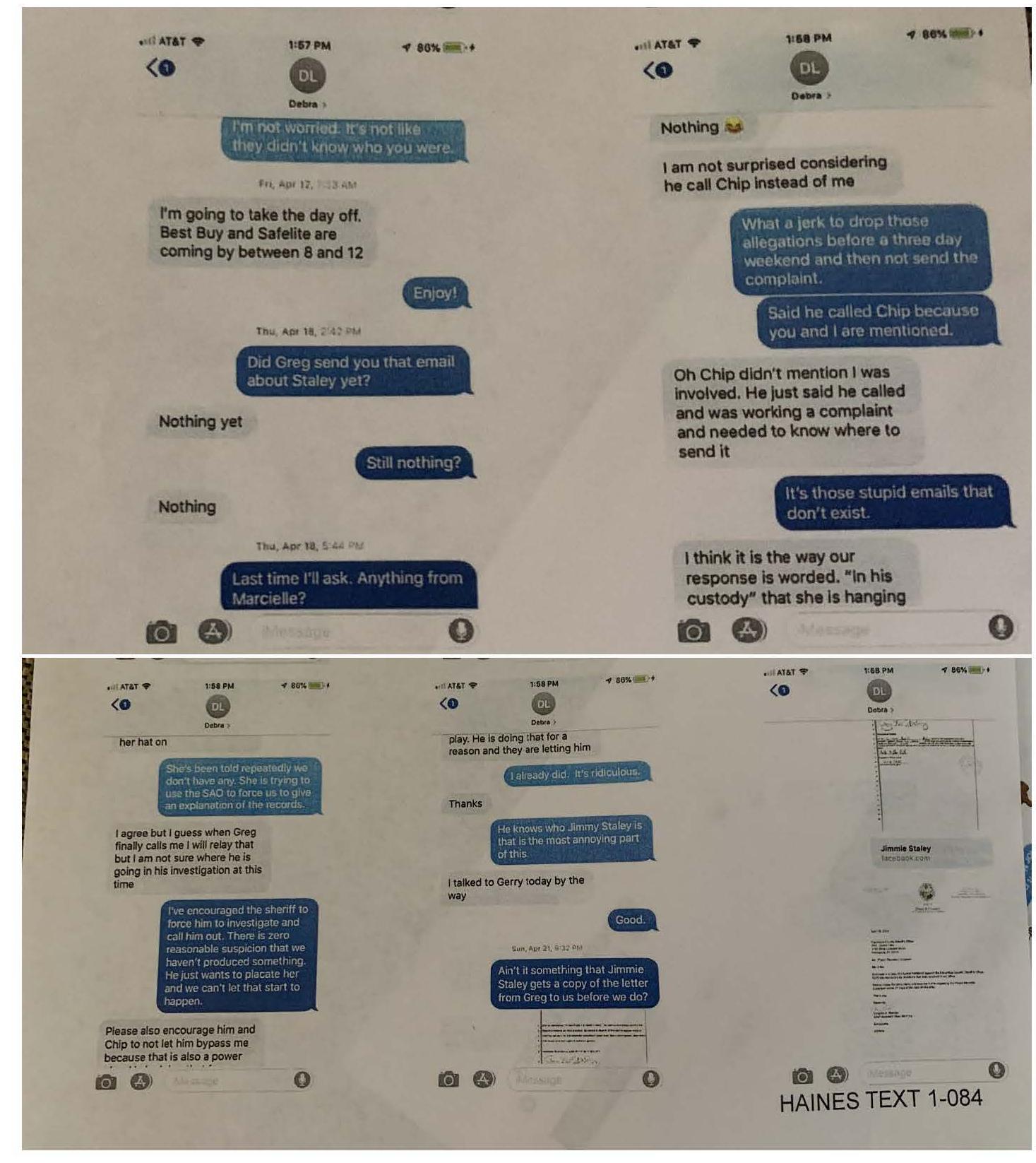 2019 timeline 2020 prr complaint_Page_3